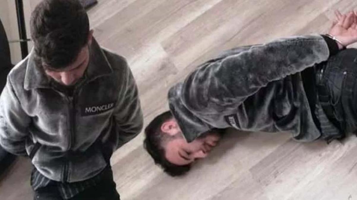 Aleyna Çakır'ı öldürmekle suçlanan Ümitcan Uygun'a uyuşturucudan 10 yıl hapis istemi
