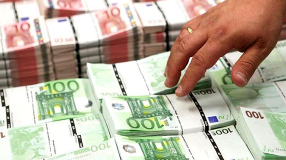 Almanya'da 94,8 milyon euroluk büyük ikramiye Türk vatandaşına isabet etti