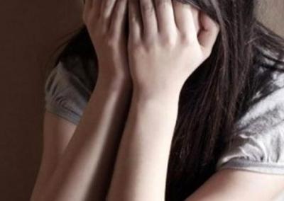 Almanya'da toplu tecavüz dehşeti!