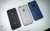 Apple, iPhone Satışlarıyla Rekor Tazeledi