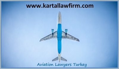 Attorney support in Aviation