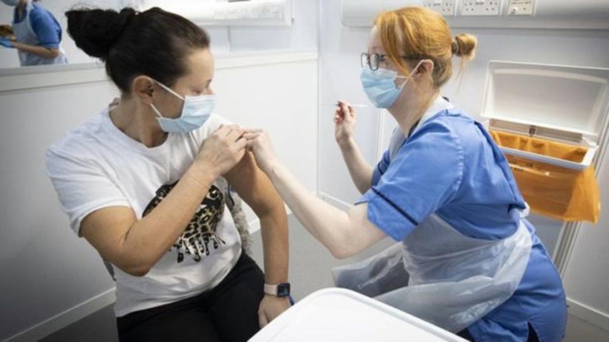 Avrupa'da AstraZeneca krizi! Aşının kullanımını durduran ülke sayısı 14 oldu