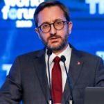Avustralya'daki çirkin saldırıya Türkiye'den tepki