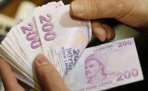 Bağ-kur borcunu ödeyene hemen emekli olma imkanı