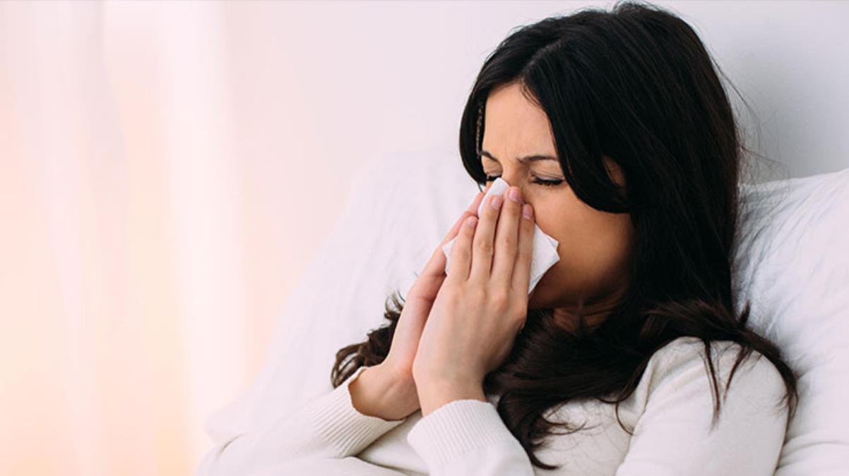 'Bağışıklık sistemini güçlü tutun' diyen uzman isim, grip salgınının pik yapacağı tarihi verdi: Ekim ve Kasım