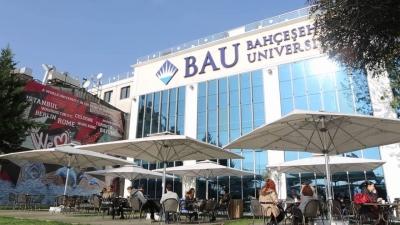 Bahçeşehir üniversitesi proficiency