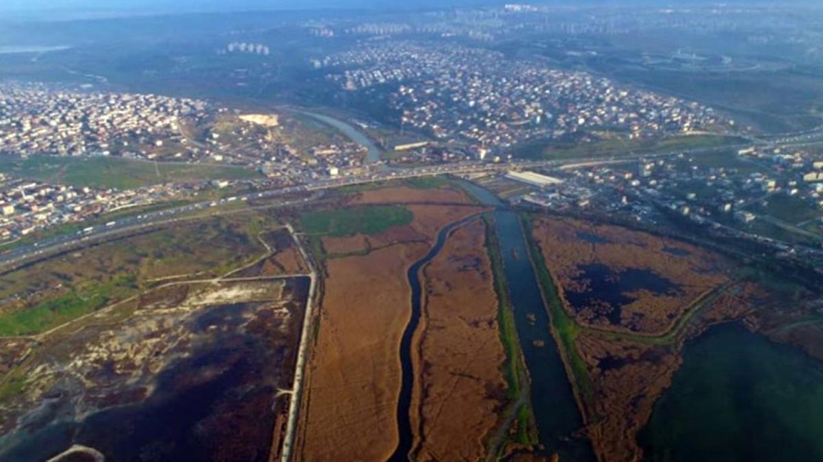 Bakan 'Finansman sıkıntısı yok' deyip tek tek saydı: Kanal İstanbul'la 4 ülke ilgileniyor