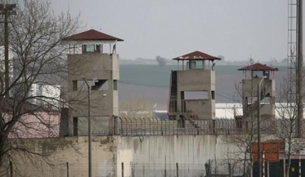Başsavcılıktan izinden dönen mahkumlarla ilgili açıklama