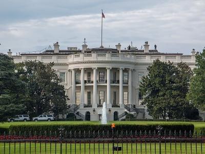 Beyaz Saray tarih verdi!
