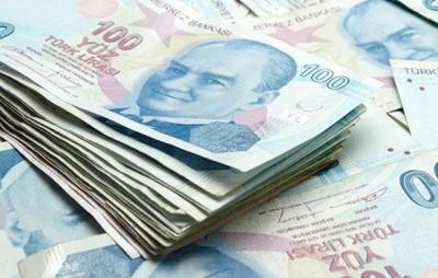 Binlerce kişiye 100 bin TL faizsiz kredi geliyor!