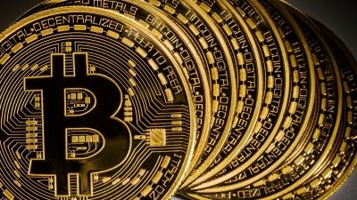 Bitcoin Satın Alma Yöntemleri Nelerdir ?