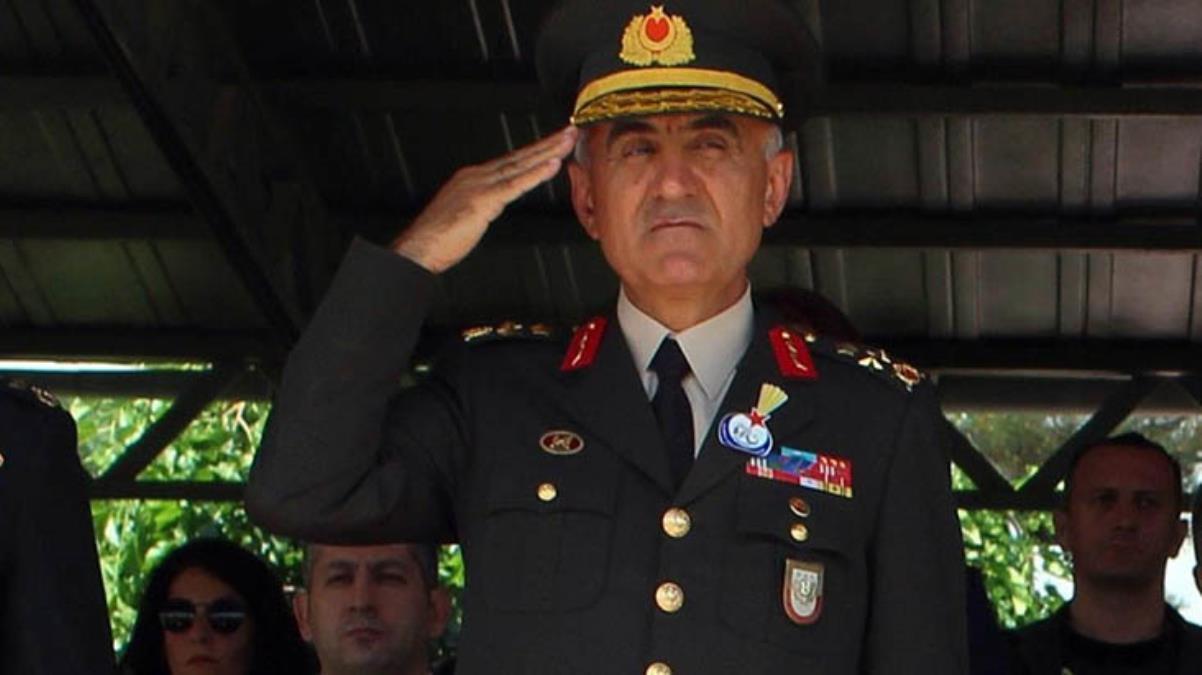 Bitlis'te şehit olan Korgeneral Osman Erbaş'ın yakın zamanda orgeneralliğe terfi edeceği ortaya çıktı