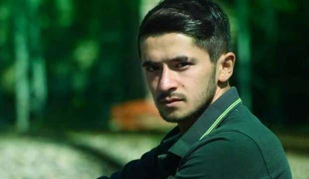 Burakcan Karamanoğlu davasında karar: 5 sanığa ceza