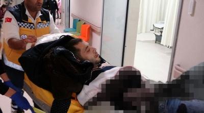 Bursa'da Tuğçe Uludağ Karşılıksız Aşk Kurbanı Oldu