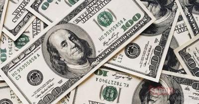 Canlı Dolar ve Altın Fiyatlarını Anlık Takip Edin
