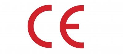 CE İşareti Neden Gereklidir?