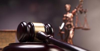 Ceza Avukatı Silivri