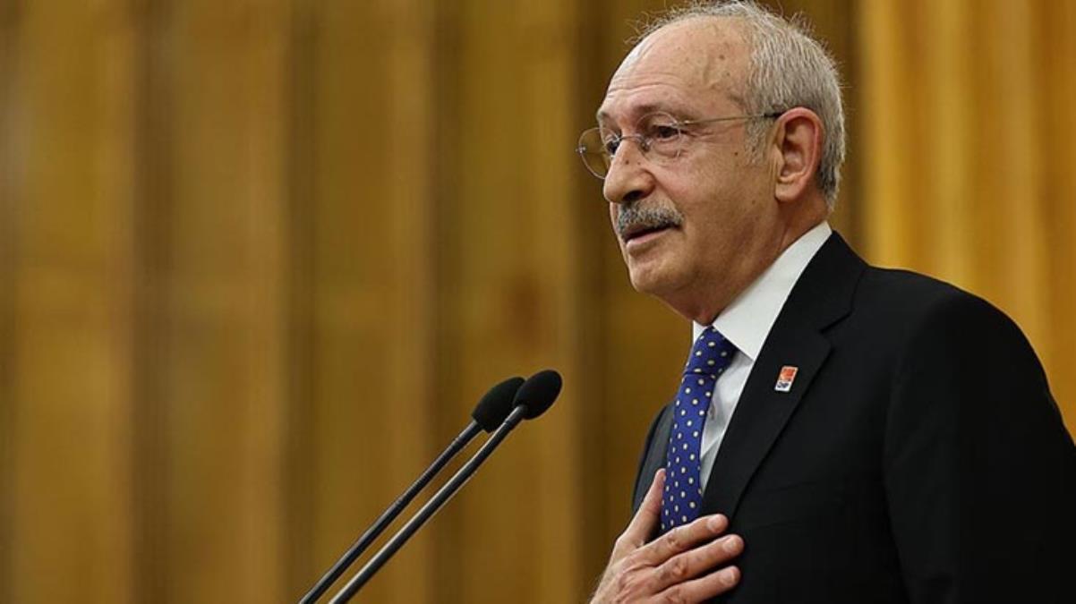 CHP için hazırlanan tüzükte yer alan bir madde Kılıçdaroğlu'nu rahatsız edecek: Üst üste iki seçim kaybeden koltuğu bıraksın