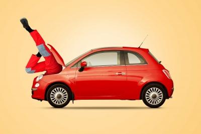 Çıkma Motorda En Uygun Fiyatlar