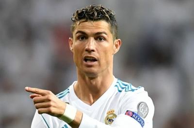 Bruno Alves Cristiano Ronaldo'ya Benziyor