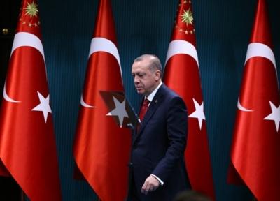 Cumhurbaşkanı Erdoğan açıkladı! Erken seçim 24 Haziran