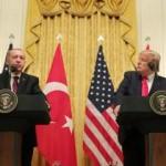 Cumhurbaşkanı Erdoğan'dan mektup açıklaması