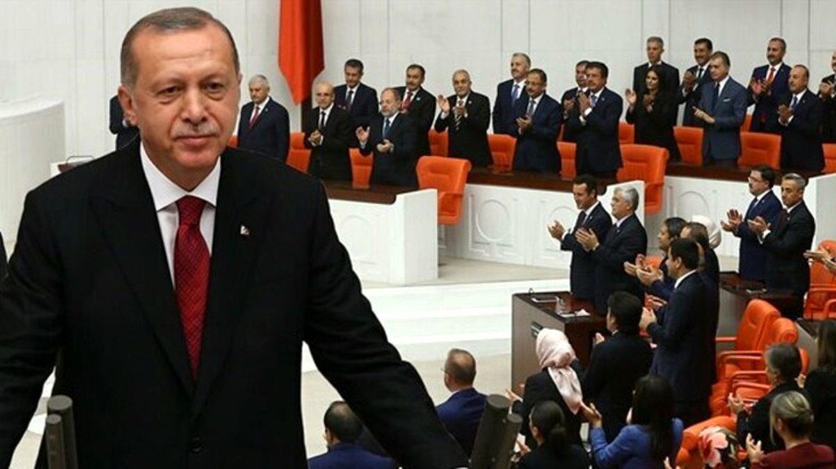Cumhurbaşkanı Erdoğan'ın talimatıyla yalan haberlere karşı sosyal medya düzenlemesi geliyor