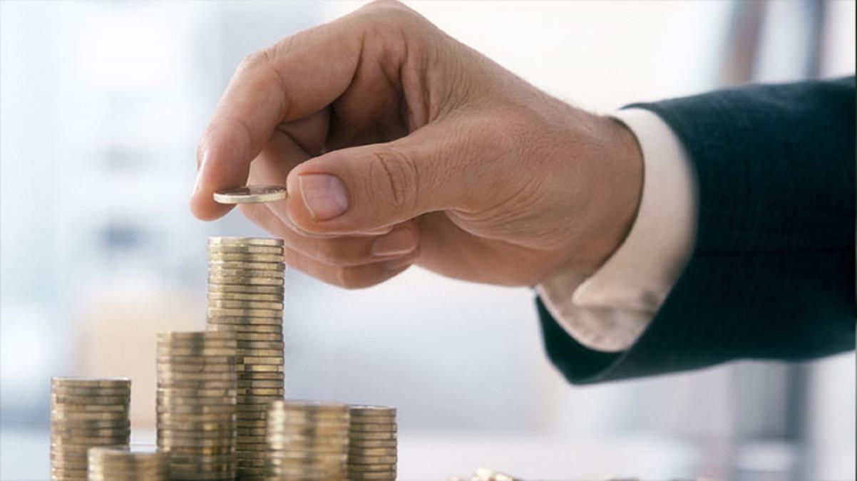 Dev banka anketten çıkan sonuçları paylaştı! Yatırımcılar en çok çevre sorunlarına önem veriyor