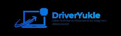 Driver İndirme ve Yüklemenin En Kolay Yolu