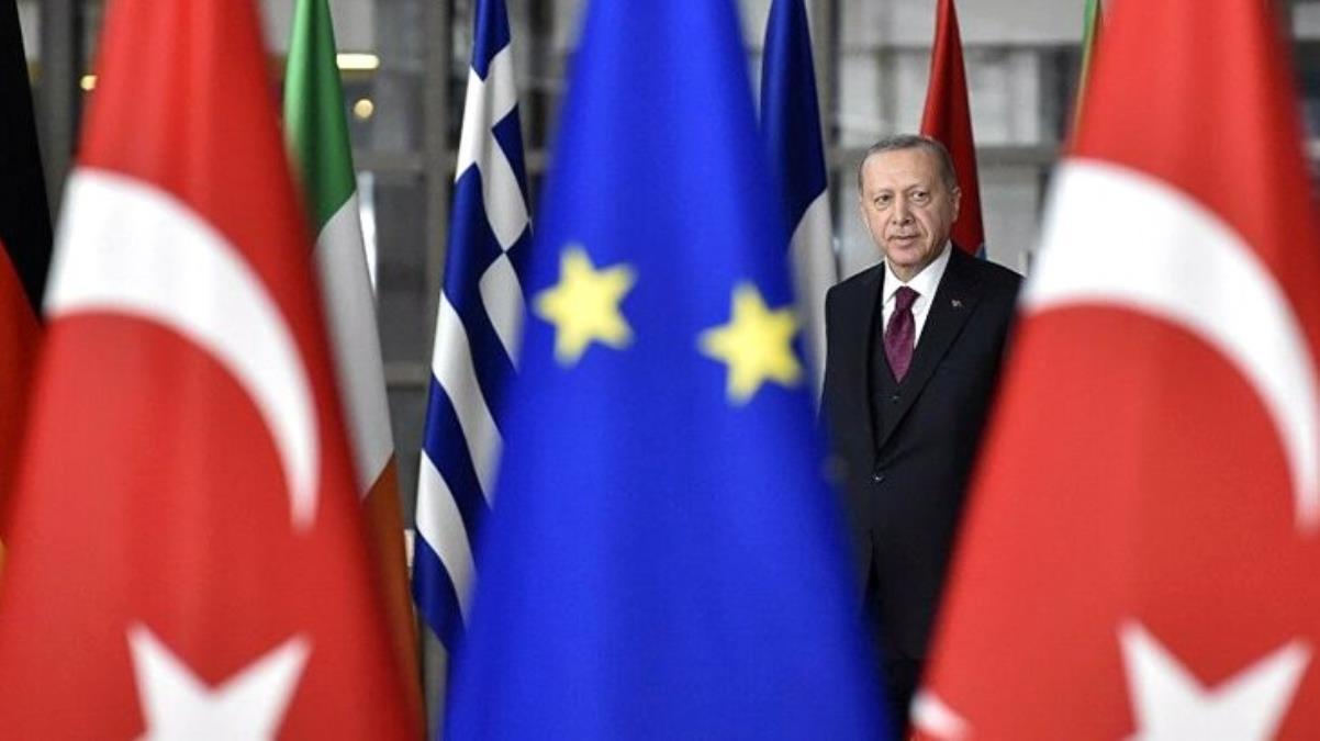 Dünyaca ünlü üniversite, Türkiye'nin dış politikasını analiz etti: Tüm güçlü ülkeler, onlarla anlaşmak için sıraya giriyor