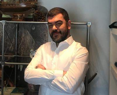 Ekonomist Önder Tavukçuoğlu: Sermayesi düşük hisse çok pahalı olacak anlamına gelmiyor