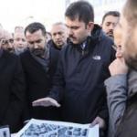 Elazığ'daki büyük dönüşümden ilk detaylar!