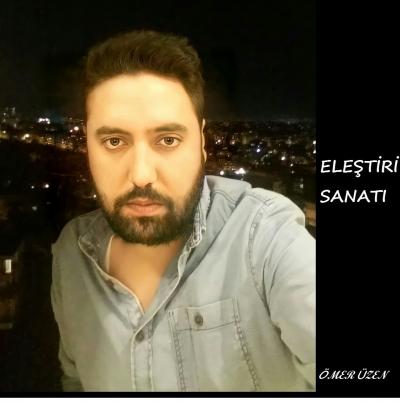 ELEŞTİRİ SANATI