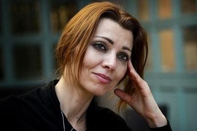 Elif Şafak 24 Haziran seçimlerinde oyunu kimden yana kullanacağını açıkladı
