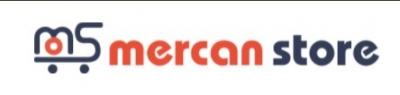 En İyi Emniyet Ventili Fiyat ve Modelleri Mercan Store'da!