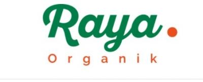 En İyi Organik Pekmez Fiyatları ve Çeşitleri Raya Organikte!