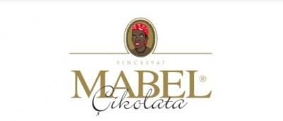 En İyi Trüf Çikolata Fiyatları ve Çeşitleri için Mabel Çikolata!