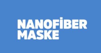 En Ucuz FFP2 Maske Fiyat Listesi www.nanofibermaske.com'da!