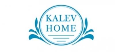 En Ucuz Karnıyarık Tenceresi Fiyatları için www.kalevhome.com