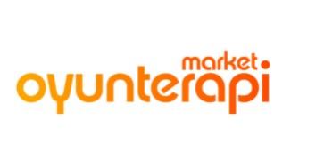 En Uygun Çocuk Oyun Çiti Fiyatları için Oyun Terapi Market!