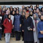 Erdoğan'dan Kardemir İmam Hatip Lisesi öğrencilerine mesaj