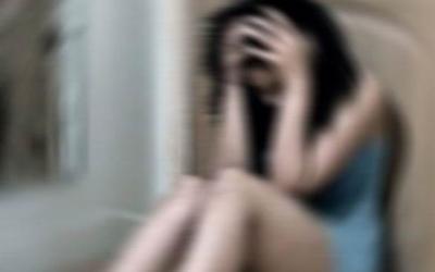 Evine giden 14 yaşındaki kıza parkta vahşice tecavüz ettiler