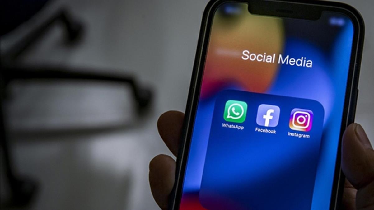 Facebook, Instagram ve WhatsApp'ta yaşanan 6 saatlik kesinti Telegram'a yaradı! 70 milyon yeni kullanıcı kazandılar