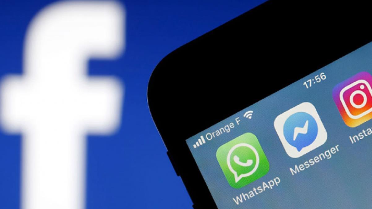 Facebook ve Instagram'daki kesinti nedeniyle ticari kayba uğrayanlar dava açabilecek