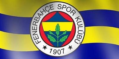 Fenerbahçe'den Transfer Bombası
