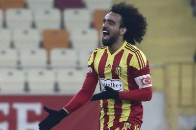 Fenerbahçe İlk Transferini Yaptı