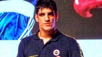 Fenerbahçe, Serhat Güler'in hastaneden taburcu edildiğini açıkladı