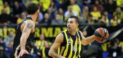 Fenerbahçe'de Bombalar Üst Üste Gelecek
