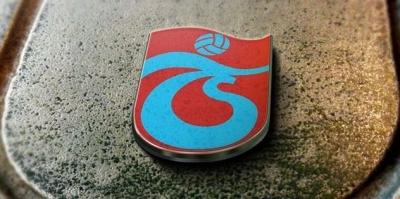 Trabzonspor'un yeni anlaşması!