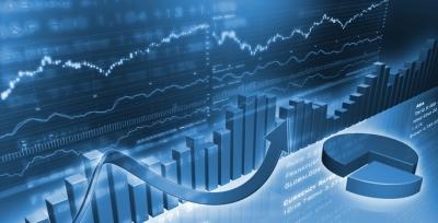 Forex Yatırım | Canlı Borsa